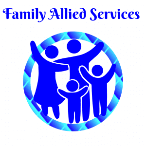 Family Allied Services