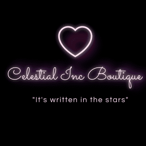 Celestial Inc Boutique